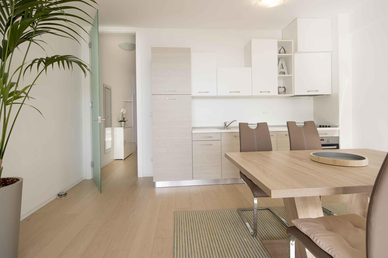 modern-apartment-near-the-sea-kuhinja