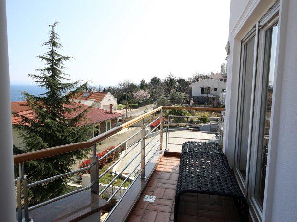 new-luxury-apartments-terasa