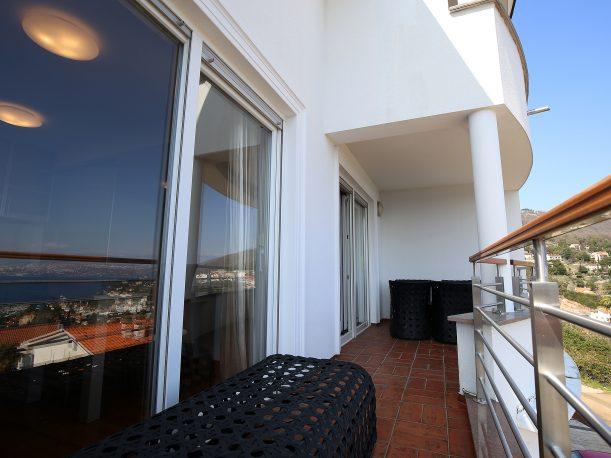 new-luxury-apartments-terasa2