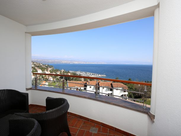 new-luxury-apartments-A5-sea-view