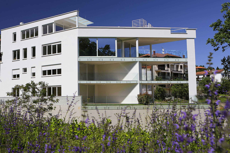 penthouse-zgrada-apartman