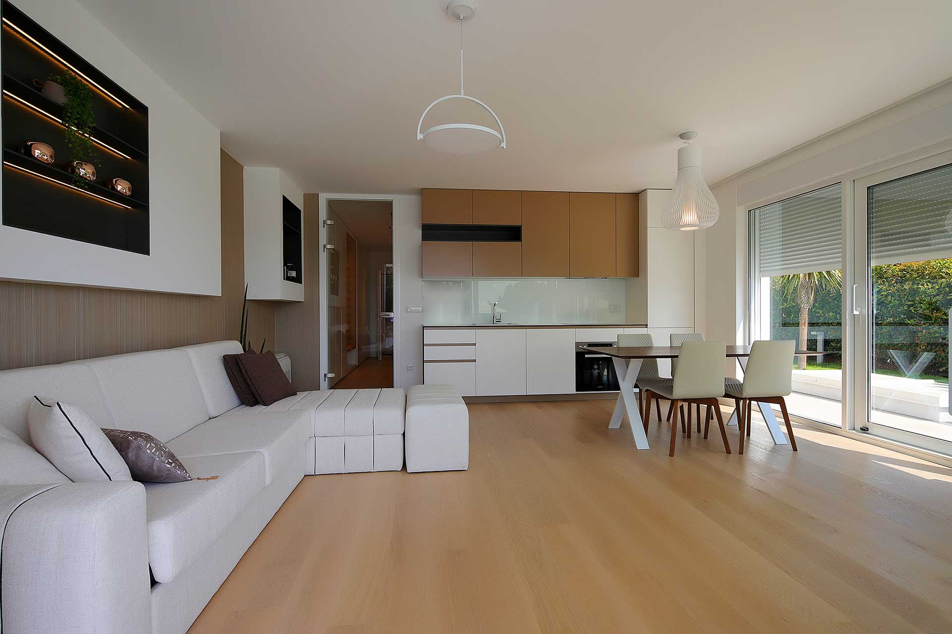 a2- designed-apartment-with-swimming-pool-near-the-beach-living-room-rent
