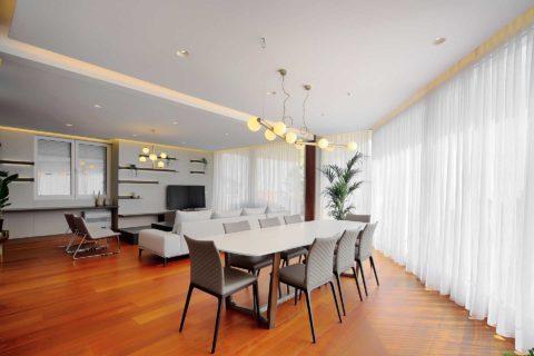 penthouse-apartments-icici-dnevni-boravak-najam