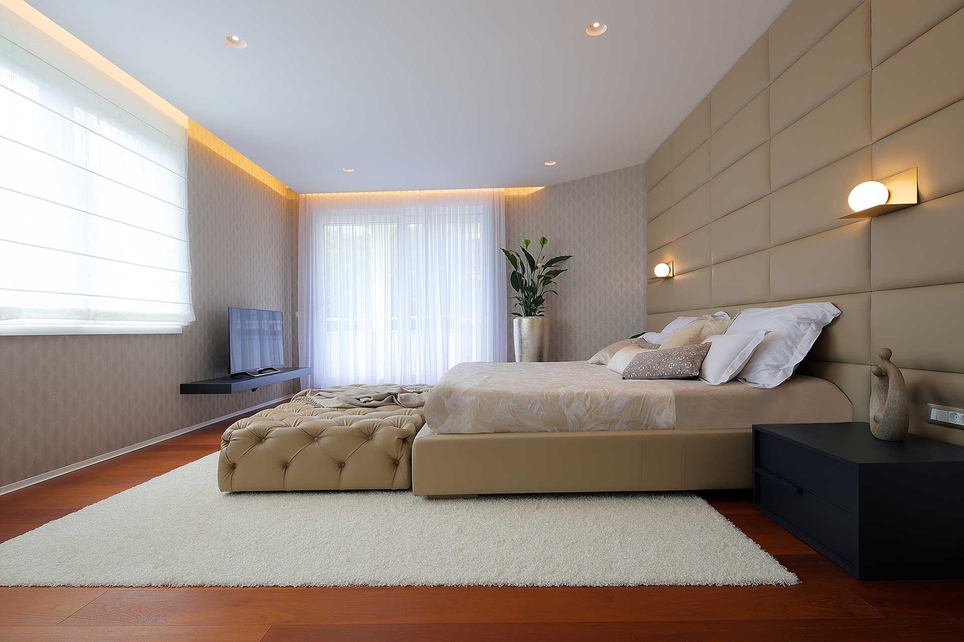 penthouse-apartments-icici-soba-modern