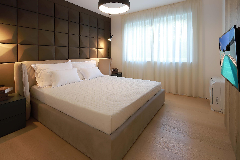A2 bedroom