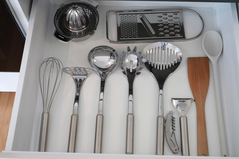 S1 -kitchen accessories
