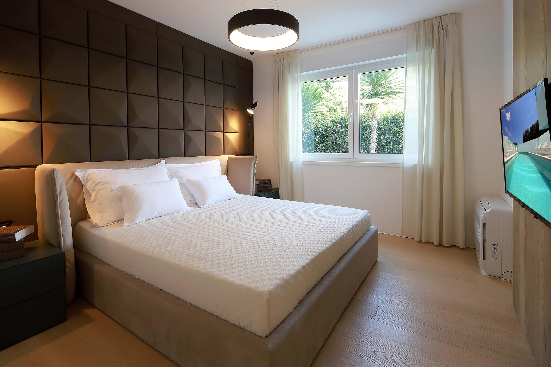 A2 - Bedroom