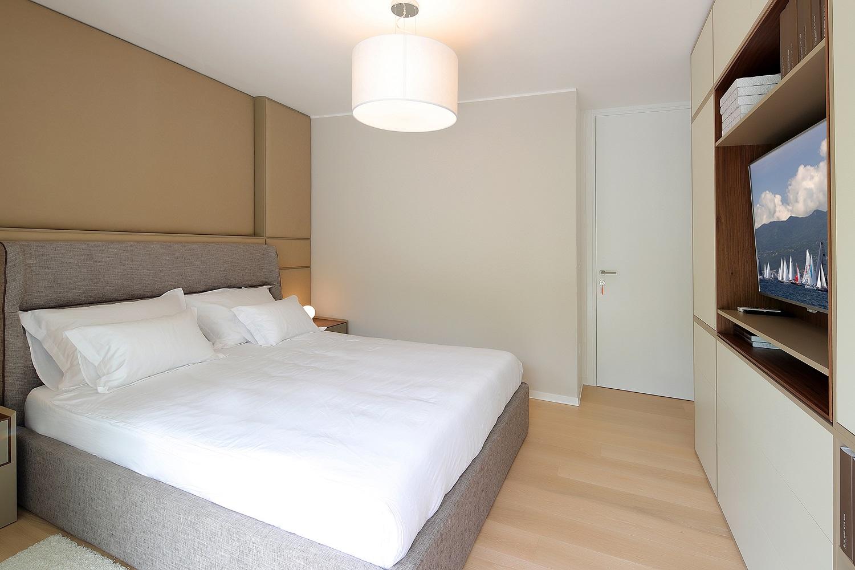 S2 - bedroom