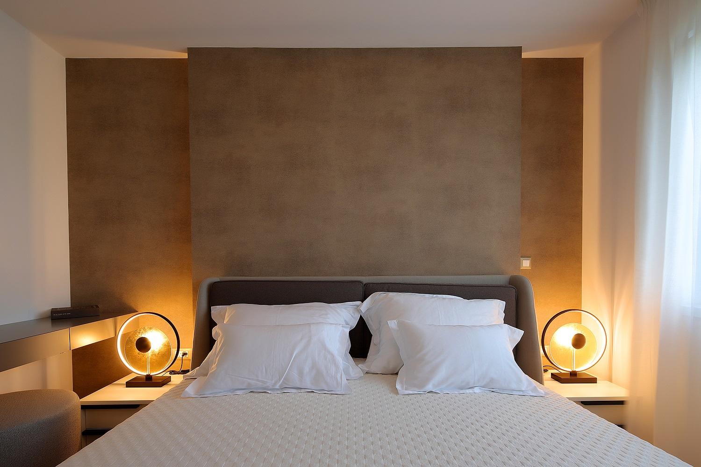 S2a -bedroom