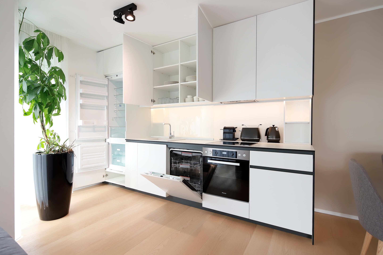 A1 - kitchen accessories
