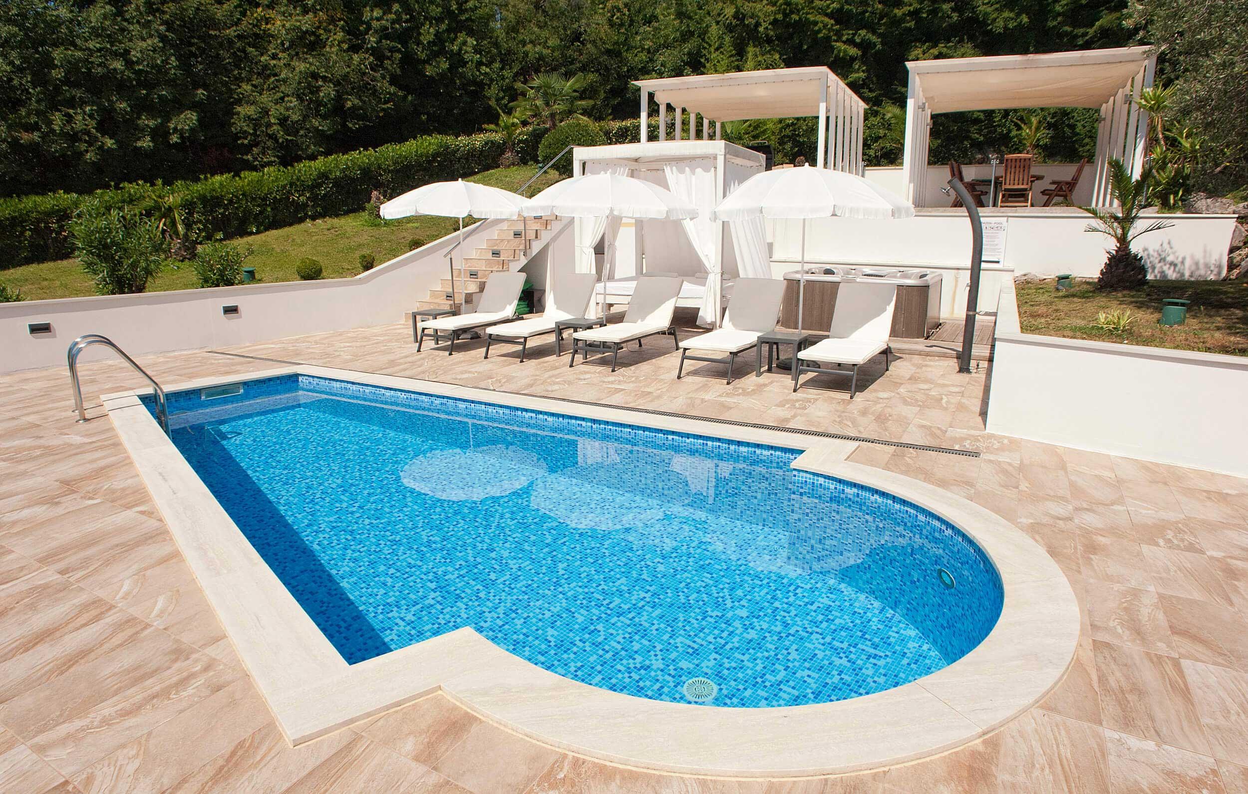 villa-garden-ground-floor-028-villa