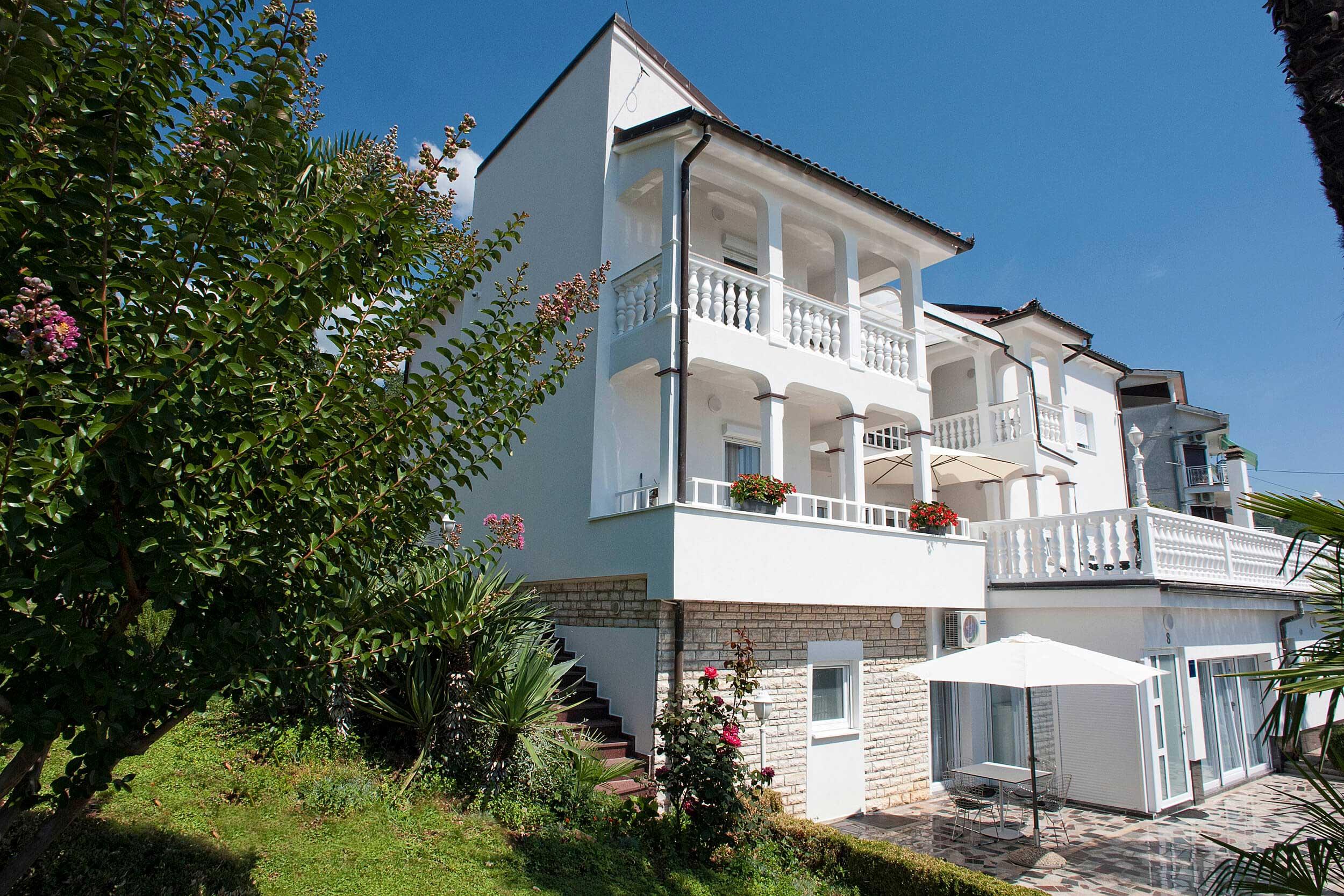 villa-garden-ground-floor-031-villa