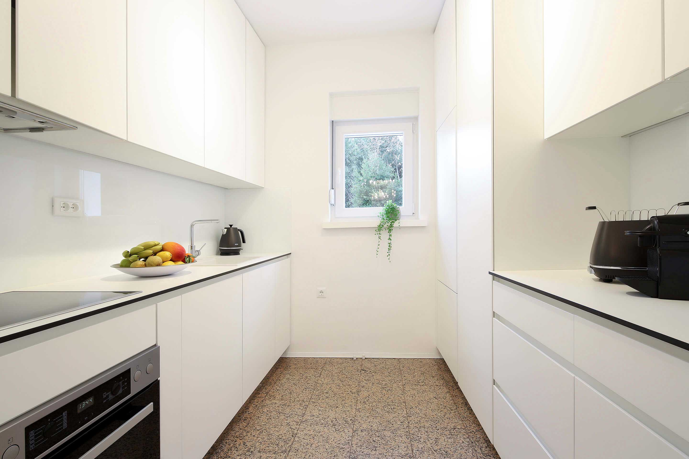 villa-garden-ground-floor-kitchen-main
