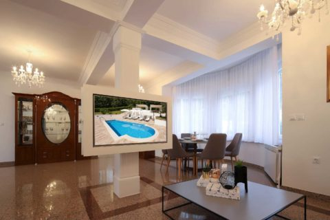 villa-garden-ground-floor-living-room1