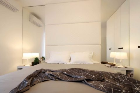 villa-garden-ground-floor-master-bedroom1